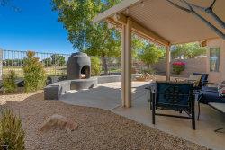 Photo of 3405 N 129th Avenue, Avondale, AZ 85392 (MLS # 6005175)