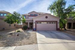 Photo of 11387 W Mountain View Drive, Avondale, AZ 85323 (MLS # 6005193)