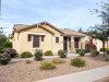 Photo of 4607 E Claxton Avenue, Gilbert, AZ 85297 (MLS # 6005236)