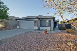 Photo of 12354 W Monroe Street, Avondale, AZ 85323 (MLS # 6005241)