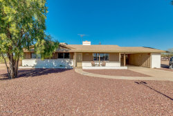 Photo of 25638 W Makapuu Place, Casa Grande, AZ 85193 (MLS # 6005285)