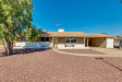 Photo of 25638 W Makapuu Place, Casa Grande, AZ 85193 (MLS # 6005285)