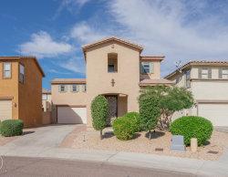 Photo of 6406 W Orchid Lane, Glendale, AZ 85302 (MLS # 6005287)
