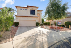 Photo of 21735 N 61st Avenue, Glendale, AZ 85308 (MLS # 6005315)