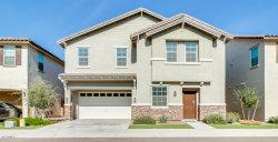 Photo of 4298 E Toledo Street, Gilbert, AZ 85295 (MLS # 6005324)