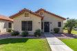 Photo of 1120 N Val Vista Drive, Unit 122, Gilbert, AZ 85234 (MLS # 6005344)