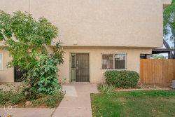 Photo of 6044 W Townley Avenue, Glendale, AZ 85302 (MLS # 6005353)