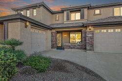 Photo of 8363 W Gardenia Avenue, Glendale, AZ 85305 (MLS # 6005355)