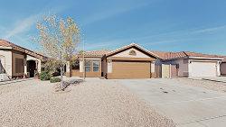 Photo of 2270 W 23rd Avenue, Apache Junction, AZ 85120 (MLS # 6005366)
