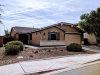 Photo of 369 W Leatherwood Avenue, Queen Creek, AZ 85140 (MLS # 6005407)