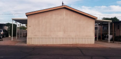 Photo of 5002 W Bethany Home Road, Unit 146, Glendale, AZ 85301 (MLS # 6005409)