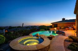 Photo of 13627 E Columbine Drive, Scottsdale, AZ 85259 (MLS # 6005421)
