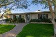 Photo of 3819 E Laurel Lane, Phoenix, AZ 85028 (MLS # 6005429)