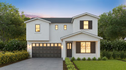 Photo of 11415 N 50th Lane, Glendale, AZ 85304 (MLS # 6005434)