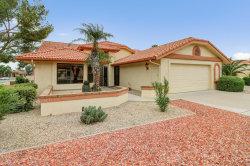 Photo of 13747 W Villa Ridge Drive, Sun City West, AZ 85375 (MLS # 6005449)