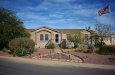 Photo of 11450 W Eucalyptus Drive, Arizona City, AZ 85123 (MLS # 6005463)