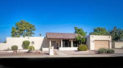 Photo of 2004 E Vaughn Street, Tempe, AZ 85283 (MLS # 6005472)