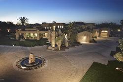 Photo of 6712 E Cheney Drive, Paradise Valley, AZ 85253 (MLS # 6005492)