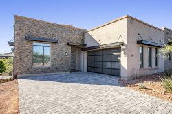 Photo of 15937 E Ridgestone Drive, Fountain Hills, AZ 85268 (MLS # 6005500)
