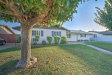 Photo of 8307 E Meadowbrook Avenue, Scottsdale, AZ 85251 (MLS # 6005519)