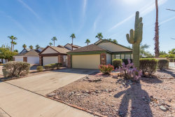 Photo of 835 E Rockwell Drive, Chandler, AZ 85225 (MLS # 6005528)