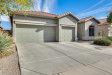 Photo of 6821 S 55th Lane, Laveen, AZ 85339 (MLS # 6005535)