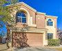 Photo of 6656 E Haven Avenue, Florence, AZ 85132 (MLS # 6005551)