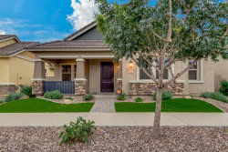 Photo of 4225 E Ronald Street, Gilbert, AZ 85295 (MLS # 6005555)