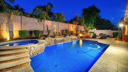 Photo of 2002 W Blaylock Drive, Phoenix, AZ 85085 (MLS # 6005562)