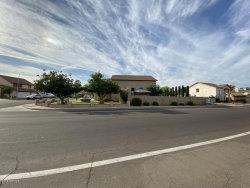 Photo of 8706 W Sierra Vista Drive, Glendale, AZ 85305 (MLS # 6005564)