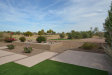 Photo of 5421 S Eucalyptus Drive, Gilbert, AZ 85298 (MLS # 6005579)