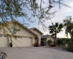 Photo of 405 N Paradise Lane, Wickenburg, AZ 85390 (MLS # 6005584)