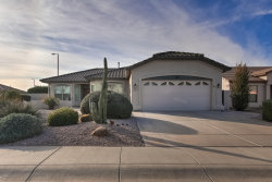 Photo of 3091 E County Down Drive, Chandler, AZ 85249 (MLS # 6005623)