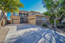 Photo of 36895 W Oliveto Avenue, Maricopa, AZ 85138 (MLS # 6005630)