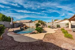 Photo of 2640 N 108th Drive, Avondale, AZ 85392 (MLS # 6005643)