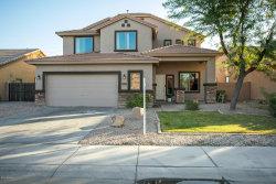 Photo of 12209 W Riverside Avenue, Tolleson, AZ 85353 (MLS # 6005658)