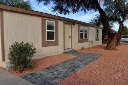 Photo of 3828 W Salter Drive, Glendale, AZ 85308 (MLS # 6005667)
