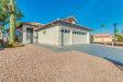 Photo of 26434 S Boxwood Drive, Sun Lakes, AZ 85248 (MLS # 6005670)