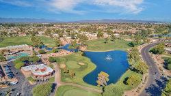 Tiny photo for 26434 S Boxwood Drive, Sun Lakes, AZ 85248 (MLS # 6005670)