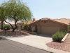 Photo of 15953 E Cholla Drive, Fountain Hills, AZ 85268 (MLS # 6005696)