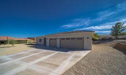 Photo of 675 Topeka Drive, Wickenburg, AZ 85390 (MLS # 6005708)