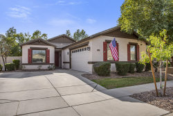 Photo of 4723 E Timberline Road, Gilbert, AZ 85297 (MLS # 6005722)