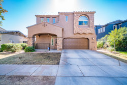 Photo of 4253 E Cullumber Court, Gilbert, AZ 85234 (MLS # 6005728)