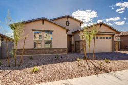 Photo of 1325 E Aquarius Place, Chandler, AZ 85249 (MLS # 6005731)