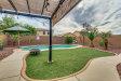 Photo of 42319 W Colby Drive, Maricopa, AZ 85138 (MLS # 6005739)