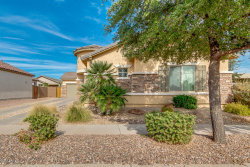 Photo of 894 E Runaway Bay Place, Chandler, AZ 85249 (MLS # 6005742)