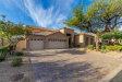 Photo of 12681 E Jenan Drive, Scottsdale, AZ 85259 (MLS # 6005748)
