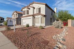 Photo of 7468 E Desert Vista Road, Scottsdale, AZ 85255 (MLS # 6005751)