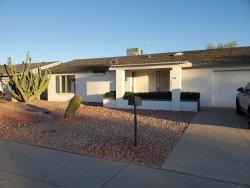 Photo of 3827 E Wethersfield Road, Phoenix, AZ 85032 (MLS # 6005780)