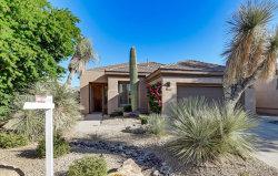 Photo of 7044 E Whispering Mesquite Trail E, Scottsdale, AZ 85266 (MLS # 6005786)